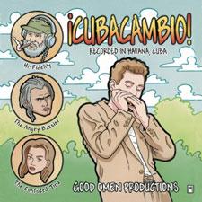 cubacambiocover